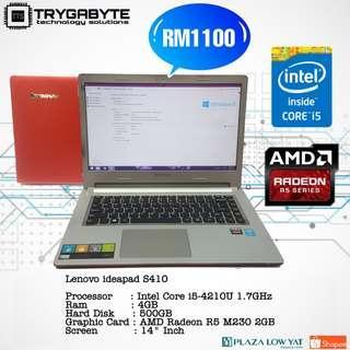 keyboard phone | Electronics | Carousell Malaysia