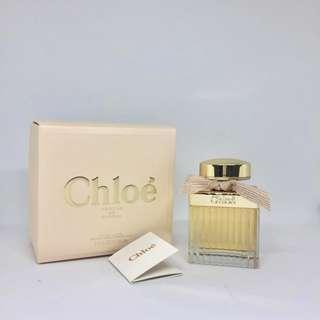 Chloe - 75ml