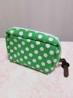 Essential Oil Pouch
