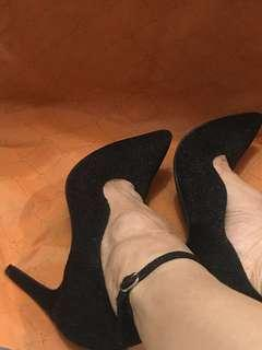FIX PRICE❤️Christian Siriano Shoes for Payless