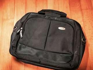Acer brief case 電腦袋