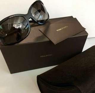 🚚 Tom Ford Sunglasses