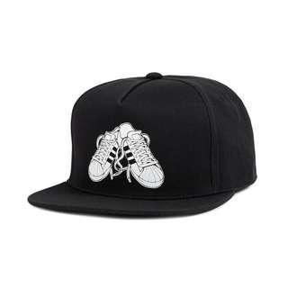 Adidas Superstar Snapback