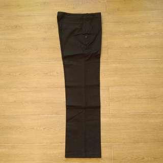 Patrick Cox (same style) Men's Pants, 100% new, Waist 32
