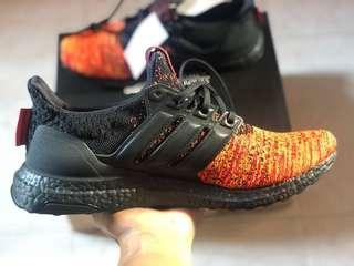 Adidas X Game of Thrones
