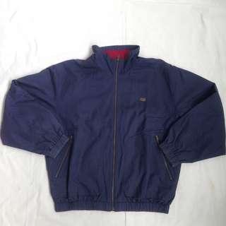 Jacket Lacoste Vintage
