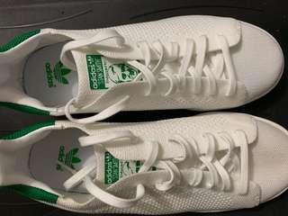 Adidas Stan Smith OG Primeknit Ortholite