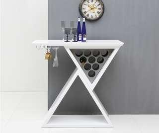 Bar Table by Talenti Casa