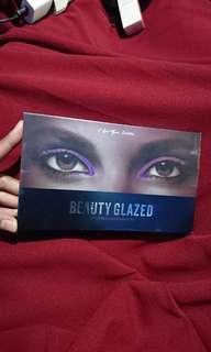 Beauty glazed I got you edition