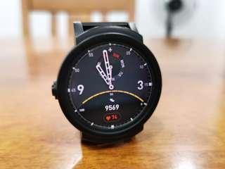 Ticwatch E Smartwatch (+ Free gifts)