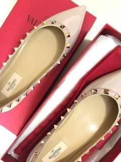 🚚 Valentino shoes