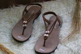 Erika sandal pita