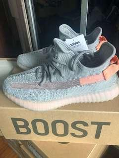 Yeezy Boost 350 TRFRM
