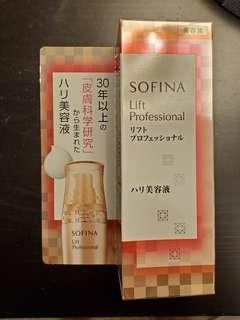 Sofina lift professional
