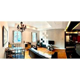 D9 Conservation 1 B/Rm For Sale @ Kim Yam Rd (Somerset / Orchard / Fort Canning MRT)