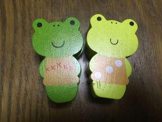 青蛙 🐸相片🐸夾