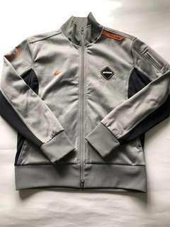 Nike fcrb pdk jacket bristol huf cdg visvim sophnet porter