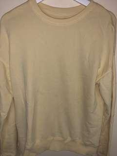 who.au pastel pullover