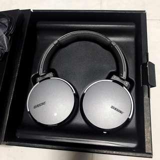 Sony MDR-XB950BT EXTRA BASS™ Wireless Headphones