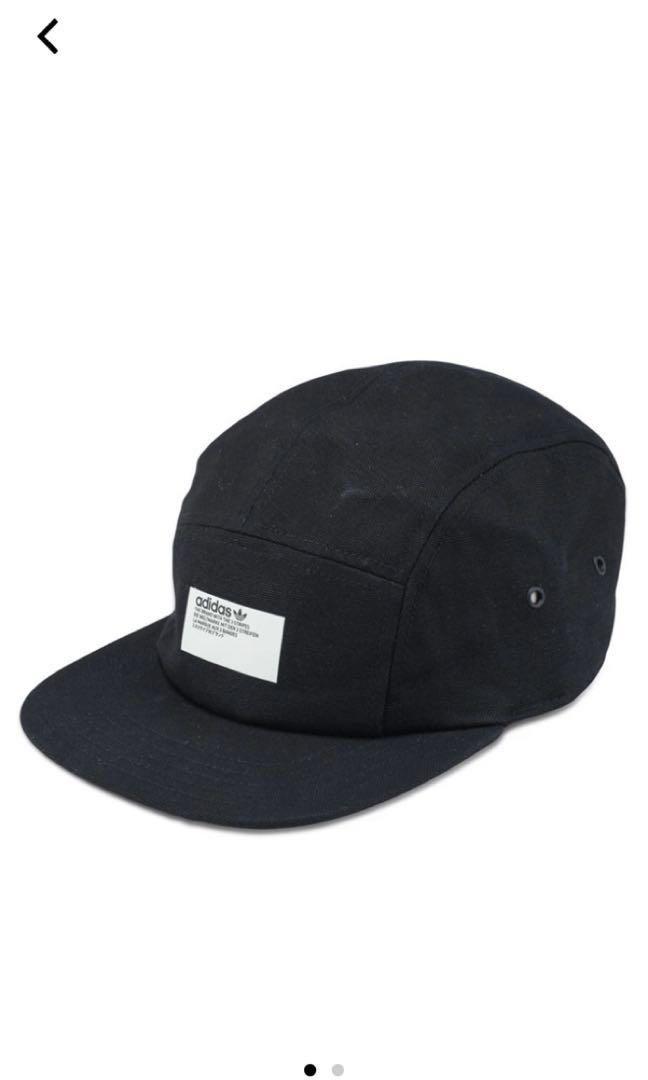 adidas originals nmd cap, Men's Fashion