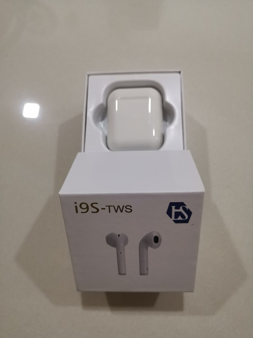 Airpod i9S-TWS