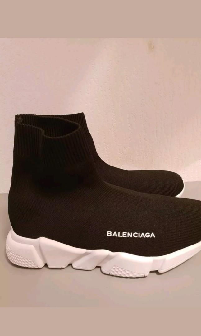 Balenciaga Speed Trainer NOT ORI