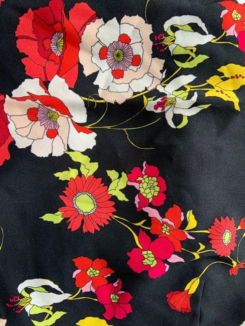Brand new aritzia blouse (Wilfred brand) size xxs