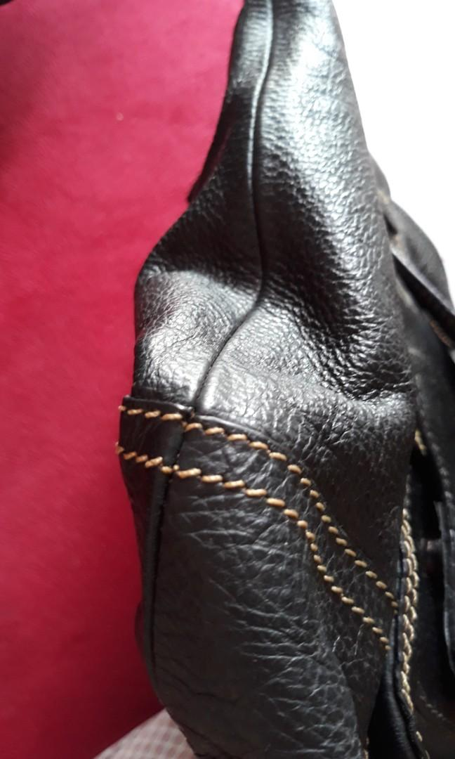 #ramadansale Etiene Aigner Tote Bag