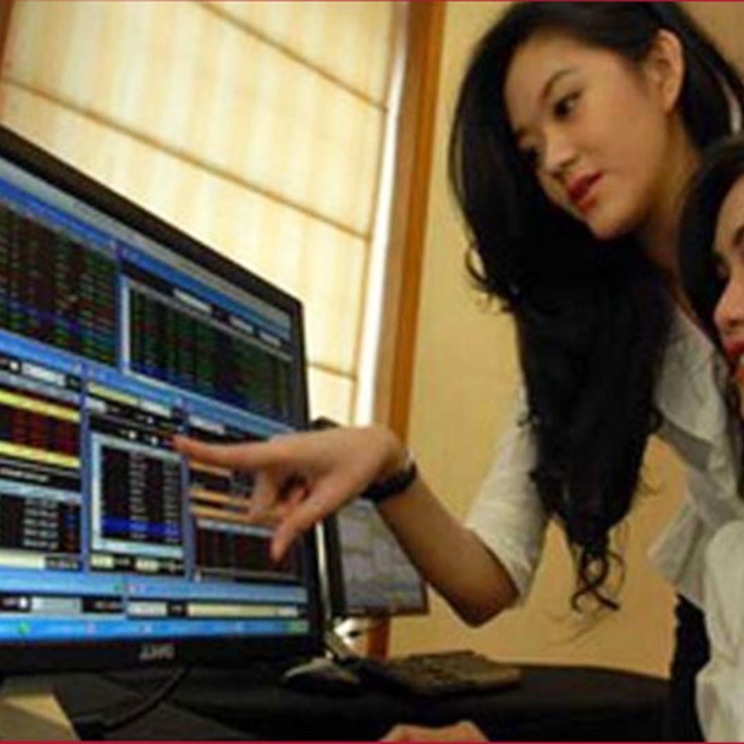 Kursus Pelaburan Bursa Saham seluruh Malaysia - RM69