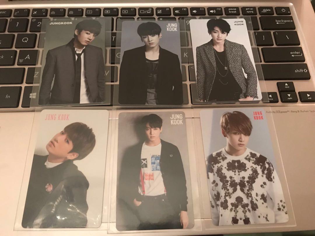 official jungkook bts japanese album photocard 1554871474 1919fc80 progressive