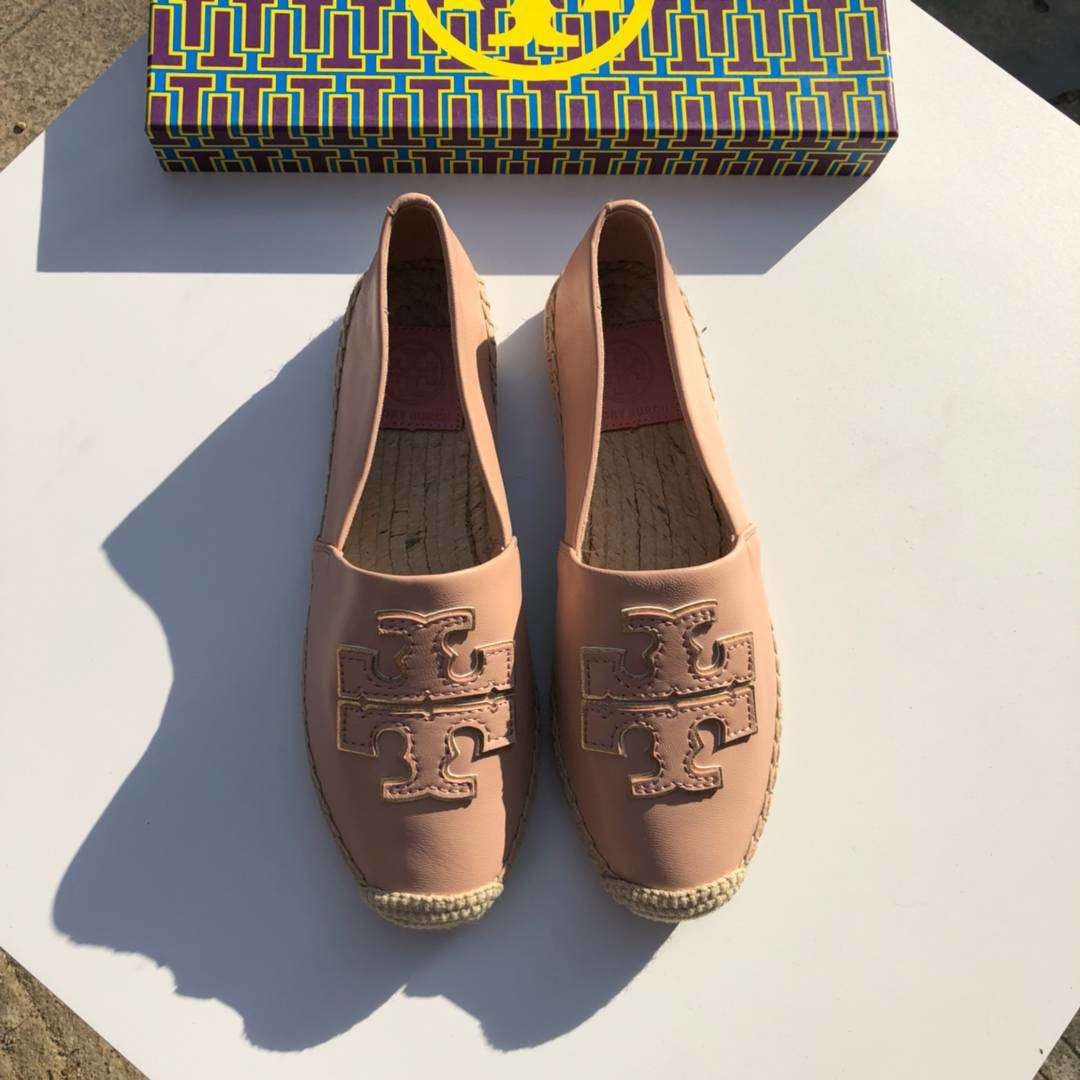 a40196485 Tory Burch Shoes