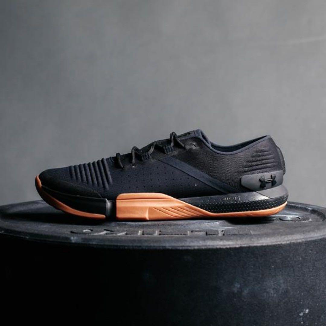 UA TriBase™ Reign Training Shoes