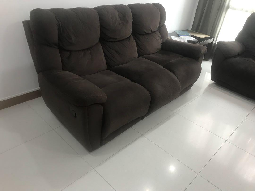 Used Sofa For Furniture Sofas On