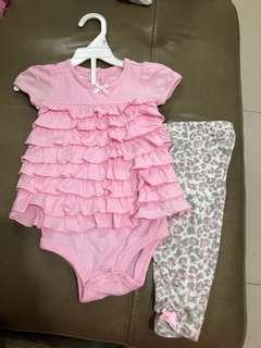 Baby 套裝