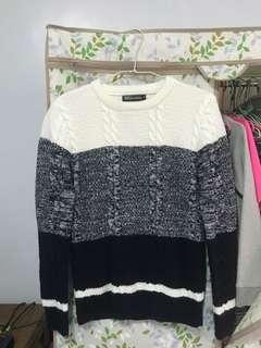 🚚 長袖毛衣