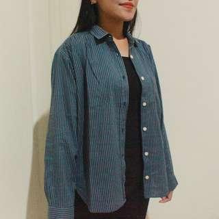Kemeja Dies blouse