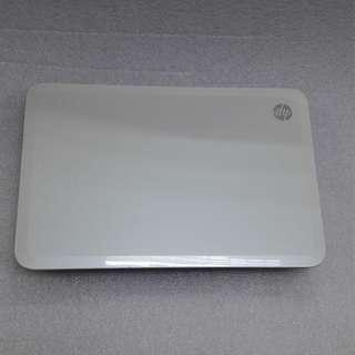 $359 HP G4-220TX Preowned Intel Core i5-3210M @2.5GHz with AMD Radeon HD 7670M
