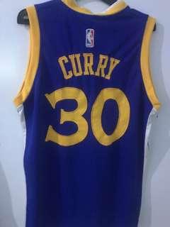 Jersey Basket Stephen Curry