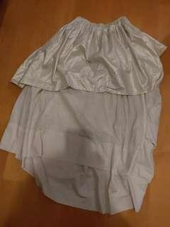 Daydream Nation Sample Dress
