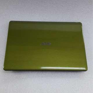 $259 Acer Aspire 4755G Preowned i5-2430M @ 2.4GHz with NVIDIA GeForce GT 540M 2GB