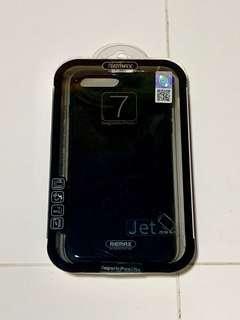 Remax iPhone 7plus case
