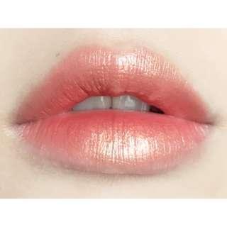 (可換物)L'Oréal Paris巴黎萊雅24K金屬星燦唇膏 限量款