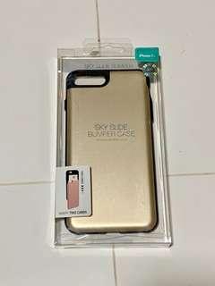 Iphone 7plus Casing