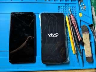 Repair Handphone Kuching