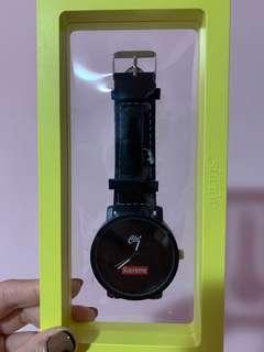 🚚 Supreme手錶