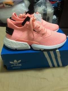 🚚 Adidas POD-S3.1