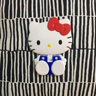 Hello Kitty隨身鏡