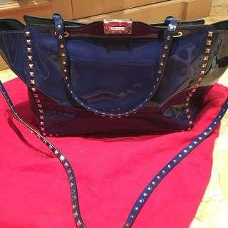 REPRICE! Valentino stud bag