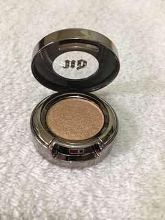 Bnew Urban Decay Eyeshadow in Half Baked