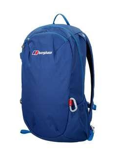 Berghaus Twentyfourseven 20 Rucksack Bag